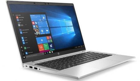 HP обновила линейку ноутбуков ProBook